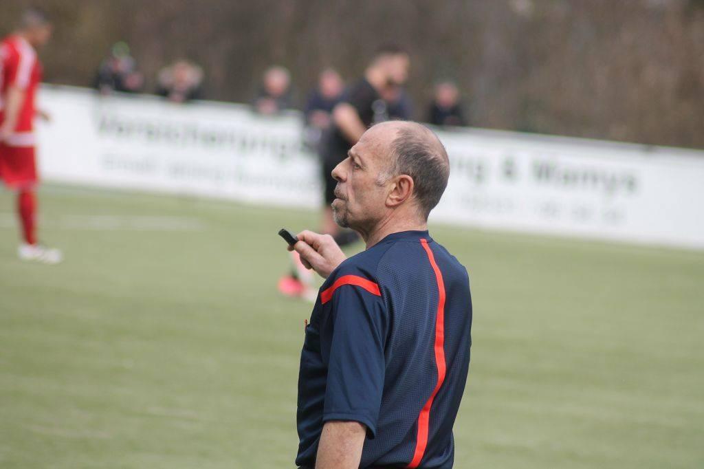 Überkreisliche Schiedsrichter-Ansetzungen (29.02.-04.03.20)
