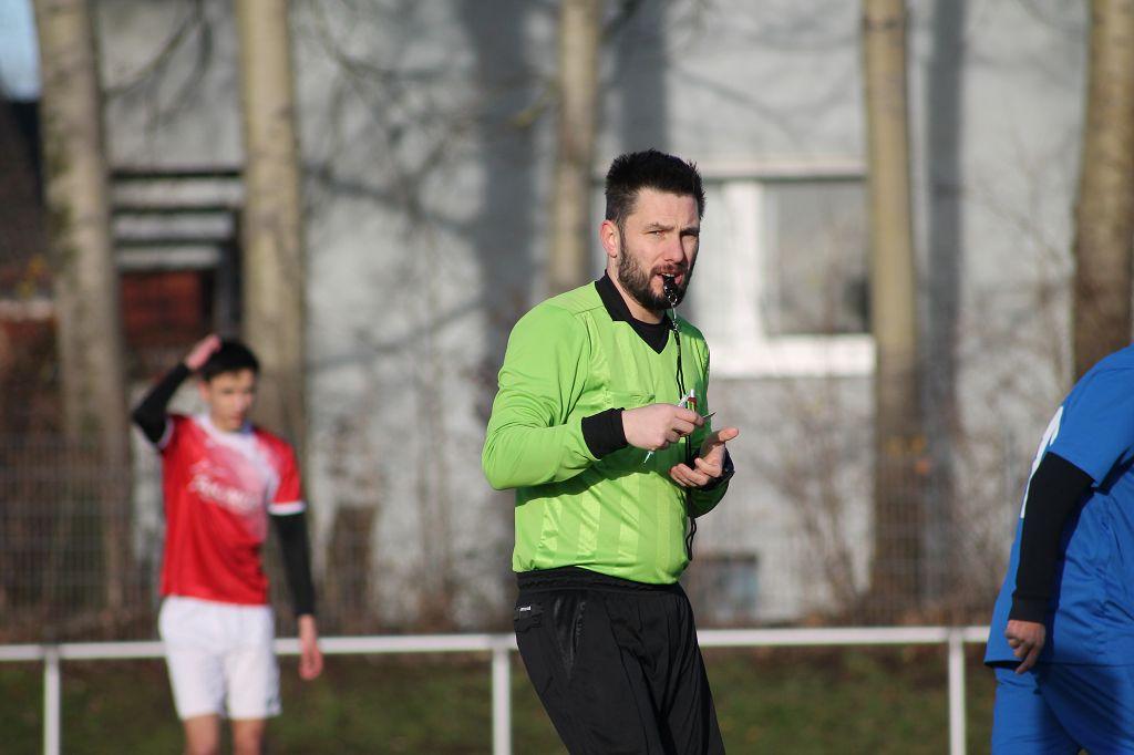 Überkreisliche Schiedsrichter-Ansetzungen (16.02.20)