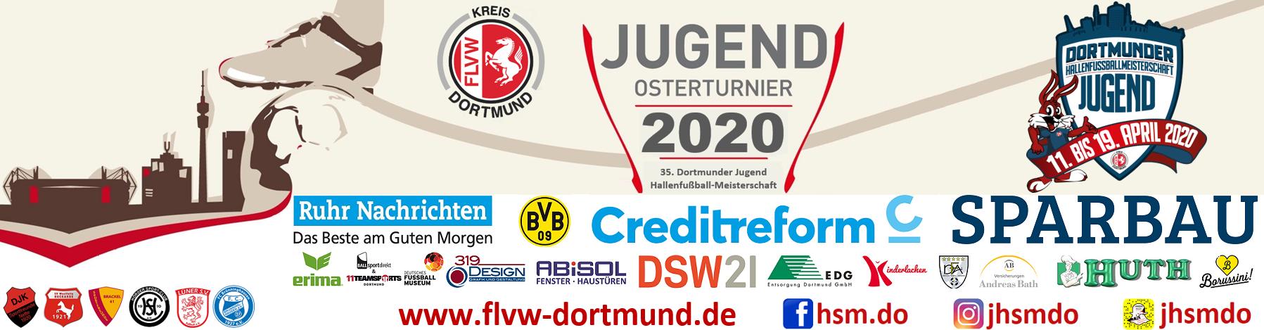 JHSM 2020: Wir haben gelost – das sind die Ergebnisse!