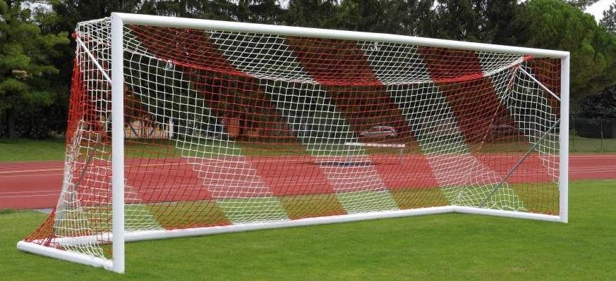 Staffeleinteilung überkreisliche Jugendspielklassen 2021/2022