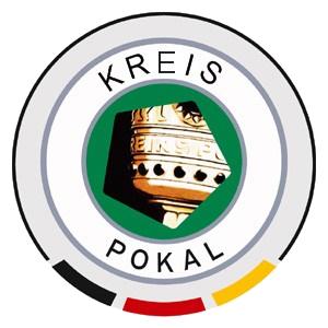 Es geht wieder los: Halbfinalspiele im Kreispokal terminiert