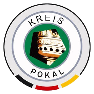 Bövinghausen folgt Mengede ins Kreispokal-Finale