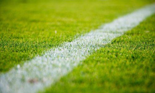 UPDATE 05.08.2020: Wiederaufnahme Testspiele auf Kreisebene