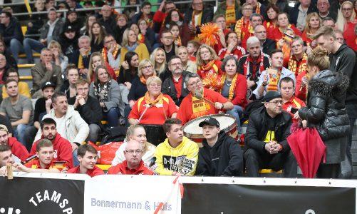 Mengede 08/20 nach Kantersieg im Kreispokal-Finale