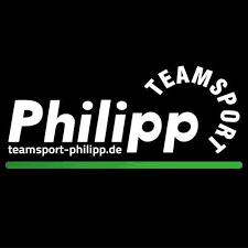 """Teamsport PHILIPP""-Kreispokal Finale der Frauen 2019/2020"