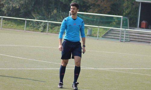 Überkreisliche Schiedsrichter-Ansetzungen (19.-23.09.20)