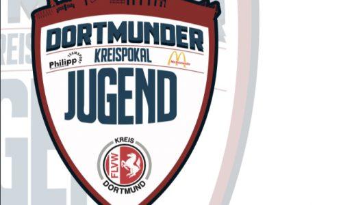 Auslosung Ausrichter Pokalendspiele C- A Jugend / Feldmeisterschaft D- Jugend