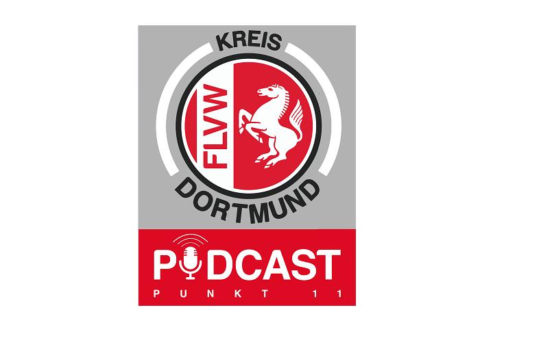Jetzt NEU: Punkt11 – Der Podcast vom Kreis!