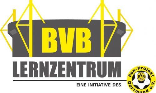 """Einladung zur Videopräsentation """"Kooperation FLVW Kreis Dortmund & BVB-Lernzentrum"""""""